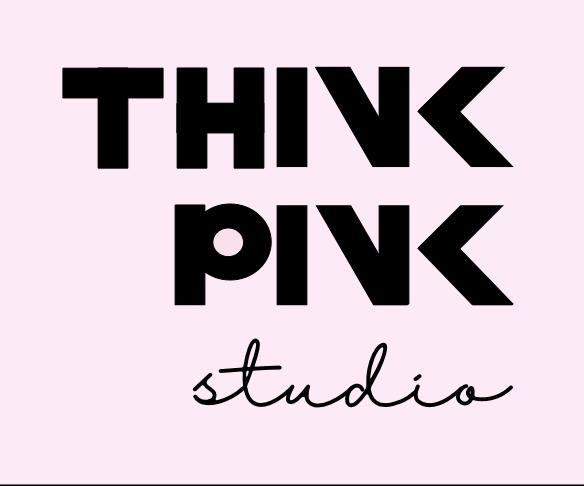 Think Pink Studio